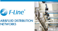 Banner Catalogo F-Line