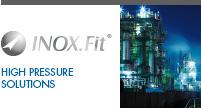 Banner Catalogo INOX.Fit