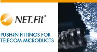 Banner Catalogo NET.Fit