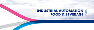 Catalogo online Industrial Automation Food & Beverage 2015