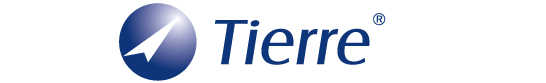 Logo Mobile Tierre Fittings