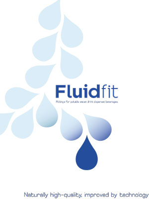 Catalogo FluidFit di TierreFittings